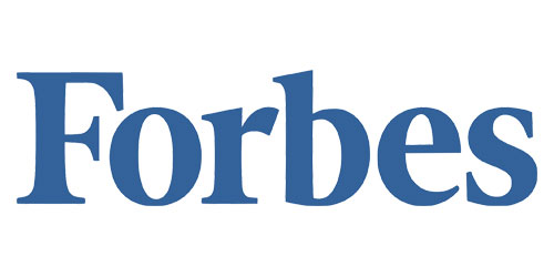 Forbes Logo | Nelson & Hammons Medical Malpractice Lawyers | Louisiana