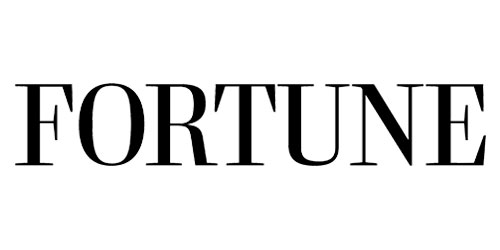 Fortune Logo | Nelson & Hammons Medical Malpractice Lawyers | Louisiana