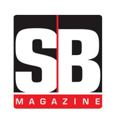 SB Magazine Logo | Nelson & Hammons Medical Malpractice Lawyers | LouisianaFortune Logo | Nelson & Hammons Medical Malpractice Lawyers | Louisiana