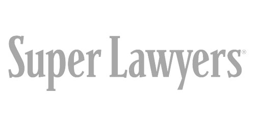 Super Lawyers Logo | Nelson & Hammons Medical Malpractice Lawyers | LouisianaFortune Logo | Nelson & Hammons Medical Malpractice Lawyers | Louisiana
